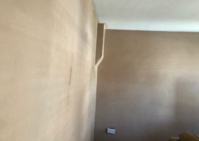 JW Plastering & Painting in Kent, London
